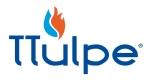 TTulpe® | Propangasdurchlauferhitzer.de