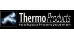 Thermo Products | Propangasdurchlauferhitzer.de