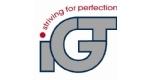 IGT | Propangasdurchlauferhitzer.de