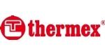 Thermex | Propangasdurchlauferhitzer.de