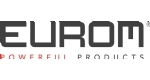 Eurom | Propangasdurchlauferhitzer.de
