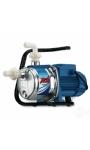 Pedrollo Betty nox-3 Wasserpumpe 230 Volt | Propangasdurchlauferhitzer.de