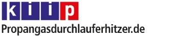 Propangasdurchlauferhitzer.de